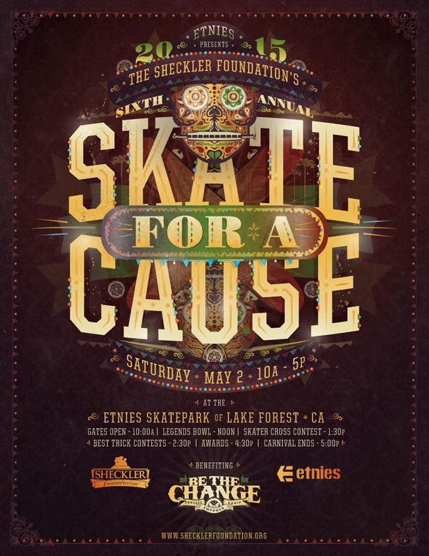 skate for a cause 6 large