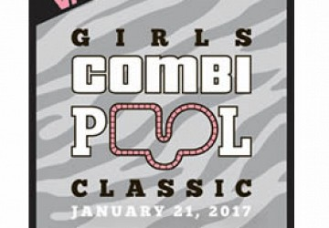 Girls Combi Pool Classic 2017 Results